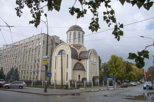 Varvari_Oblasna_1